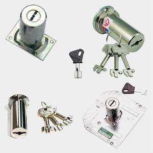 cilindri-10