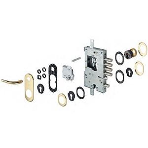 serrature-02
