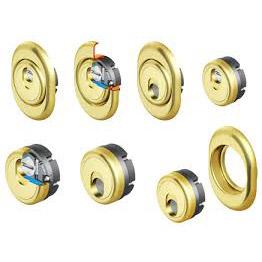 serrature-03