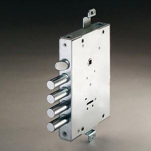 serrature-05