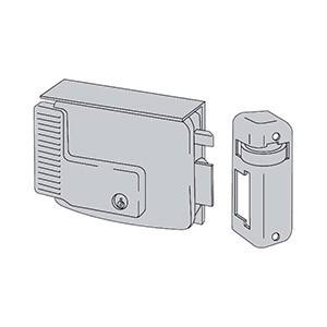 serrature-08