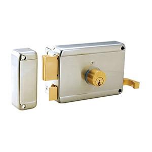 serrature-11