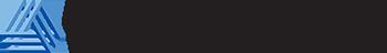 logo-Centrochiavi-footer1